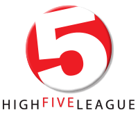 LMHEA High Five League
