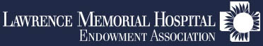 Lawrence Memorial Hospital Endowment Association
